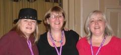 Jordan Castillo Price, Jen & Me.