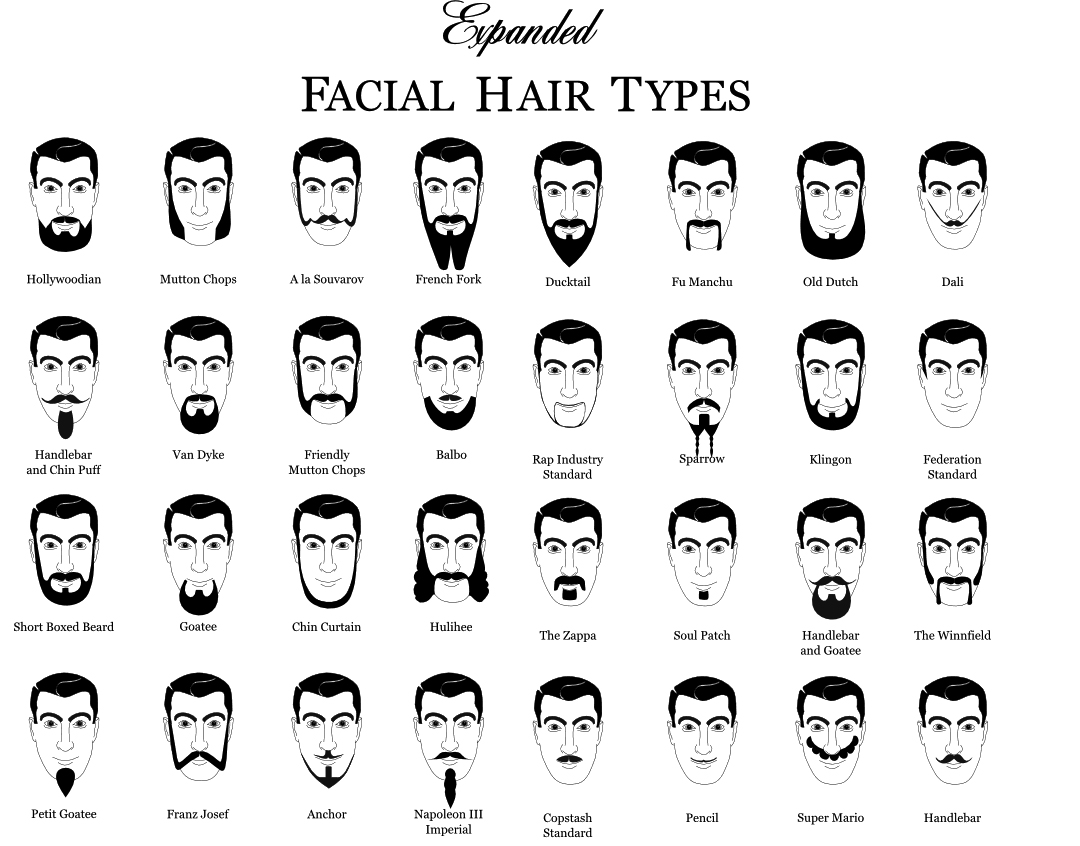 beard-mustache-facial-hair-types.jpg
