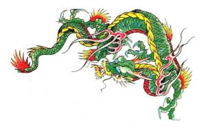 Chinese-Dragon-Green-25-large_op_800x499