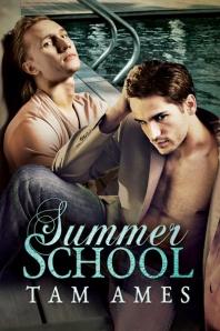 Summer School 03 draft 10