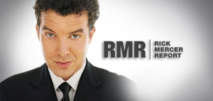 rick-mercer-report-(1)